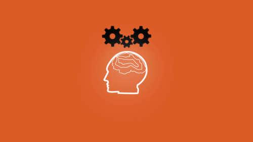 Secrets of Psychology 6 : Framing