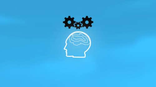 Secrets of Psychology 5 : Social Proof